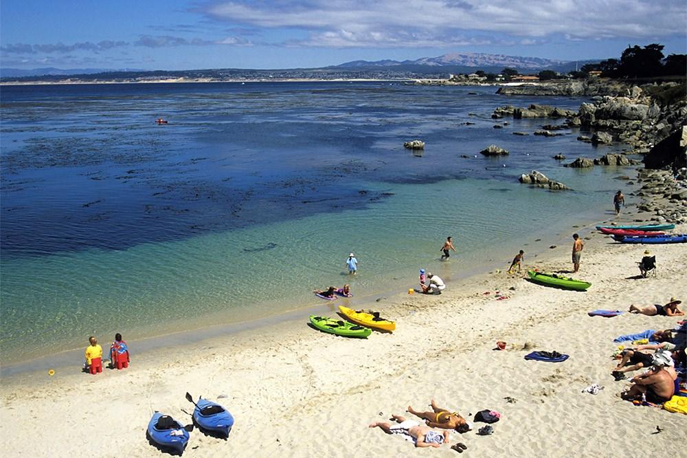 [Image: asilomar-state-beach-2229706_1000x667.jp...8150000000]